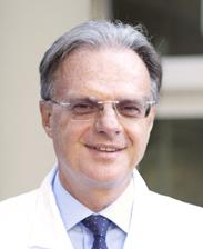 Elio Scarpini