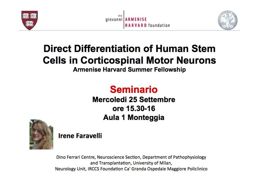 Motoneuron_Seminar