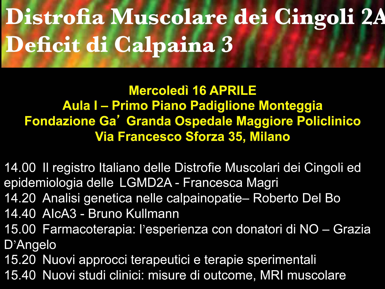 Calpaina 3; 16 Aprile.ppt