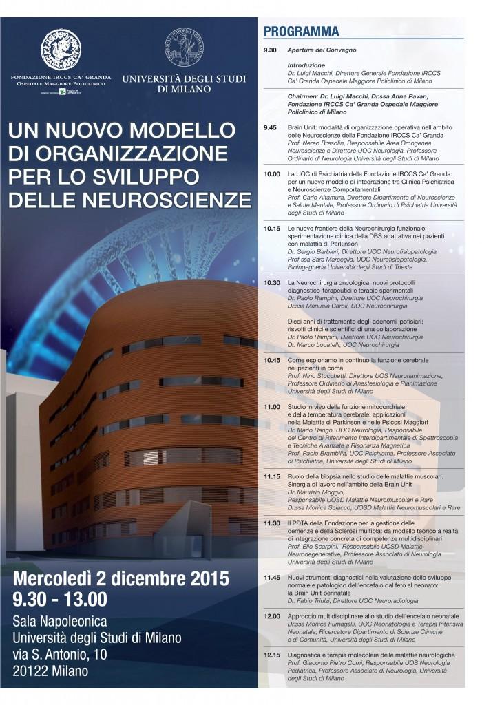 giornata neuroscienze_Locandina definitiva