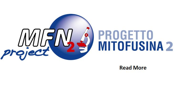 Banner-progetto-mitofusina-EN1