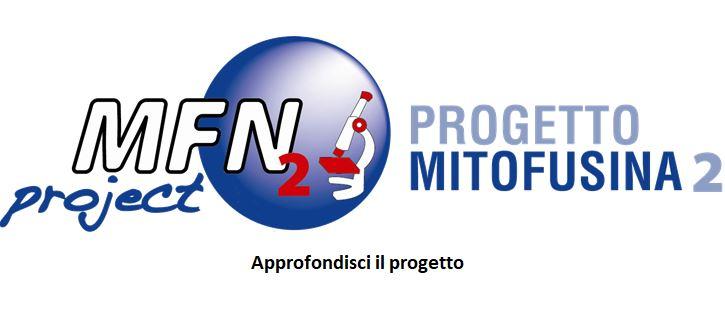 Banner-progetto-mitofusina
