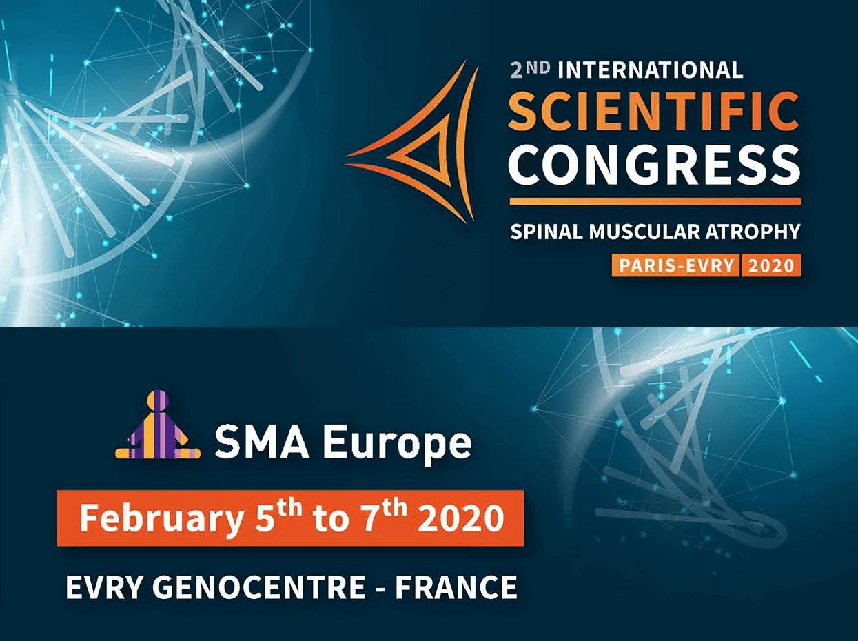 Locandina sma-congress-2020 - Francia