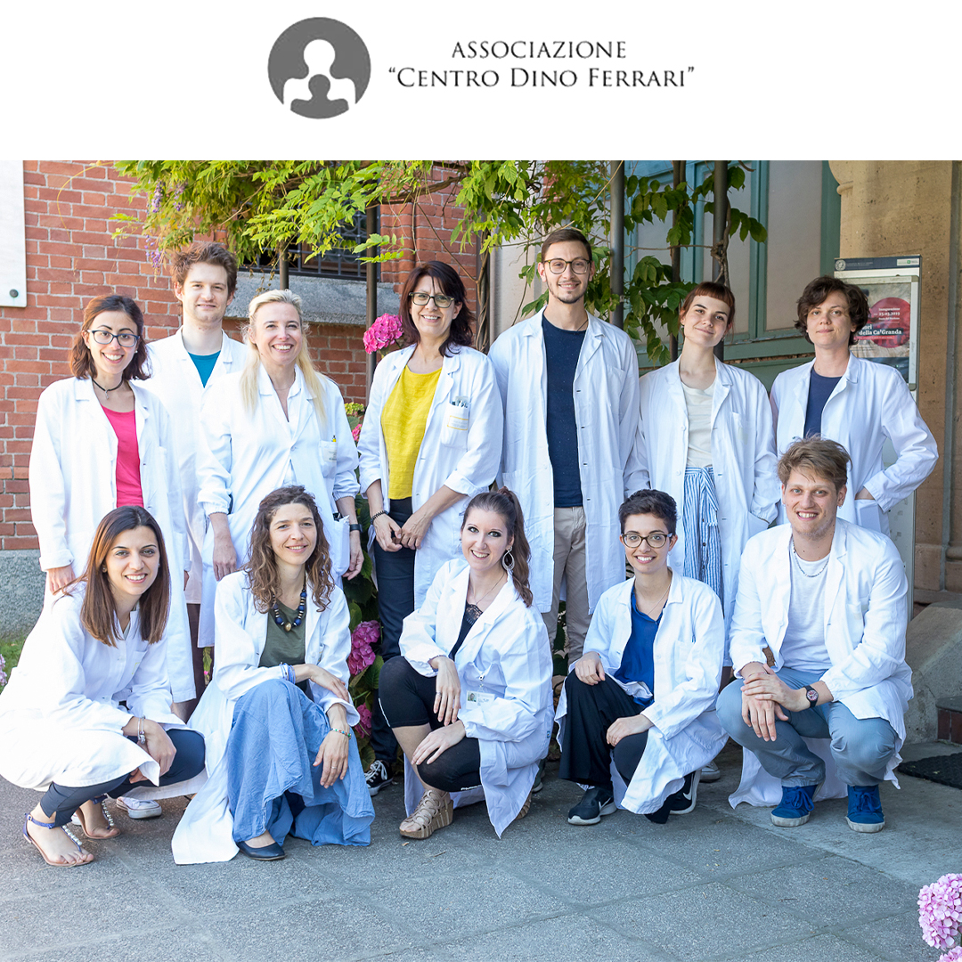 CentroDinoFerrari_ProgressNeurobiologyProfCorti_Post_FB