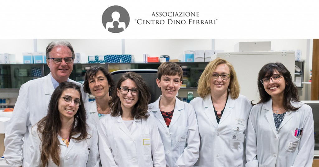 CentroDinoFerrari_Laboratorio UVA_Post_LinkedIn