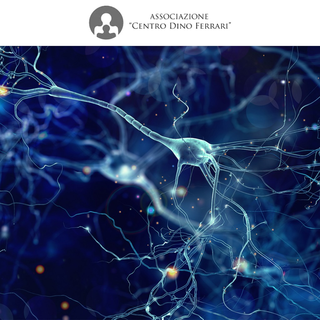 CentroDinoFerrari_News_Silani_Neuron_Post_FB