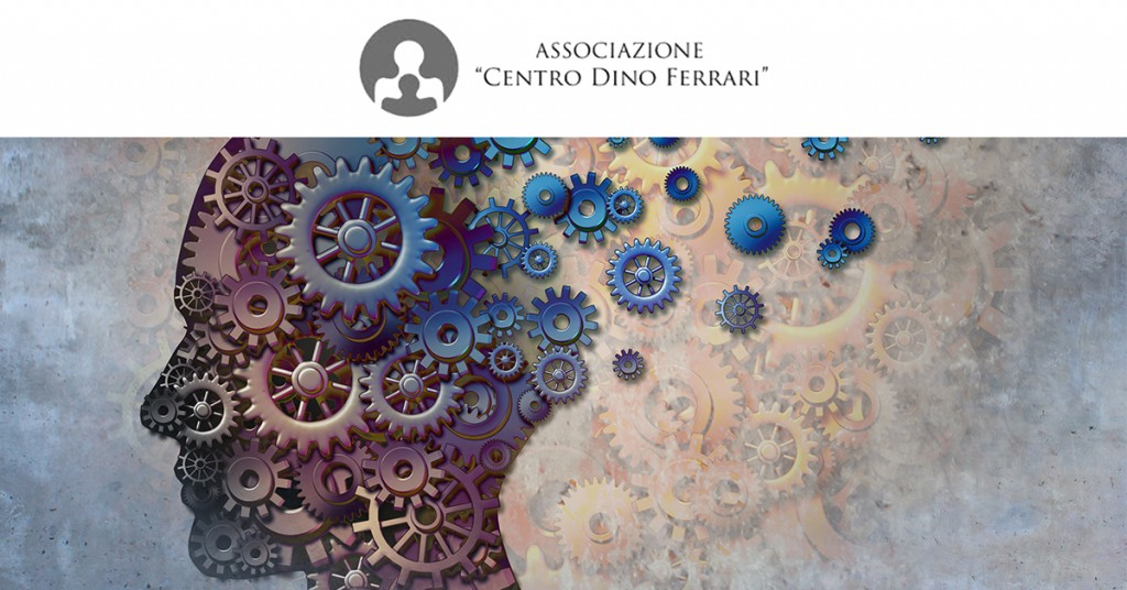 CentroDinoFerrari_Alzheimer_Post_LinkedIn