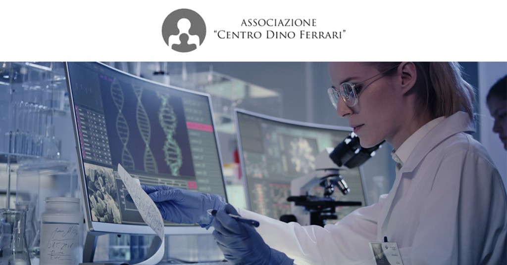 CentroDinoFerrari_RicercaSLA_Post_LinkedIn
