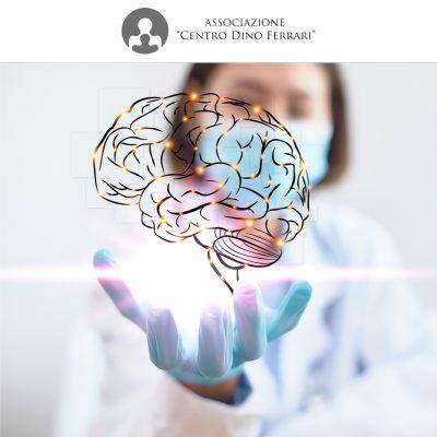 CentroDinoFerrari_Neurologia_Post_FB